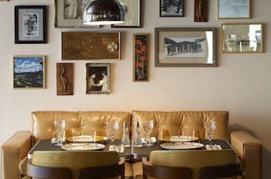 Συνεργασία της ΥALCO με το Brown Acropol by Brown Hotels Collection