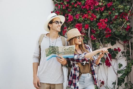 Πως να παρέχετε προστιθέμενη αξία στους πελάτες σας