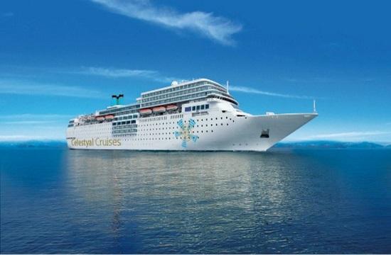 Celestyal Cruises: Προσφορές στις προκρατήσεις έως τα τέλη Φεβρουαρίου και για ελληνικά νησιά