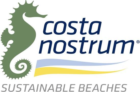 Creta Maris: Αειφόρα παραλία Costa Nostrum