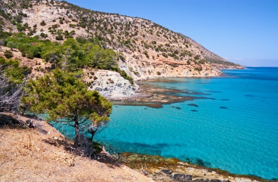 Κυπριακός τουρισμός: Μέτρα για την είσοδο ξένων υπηκόων