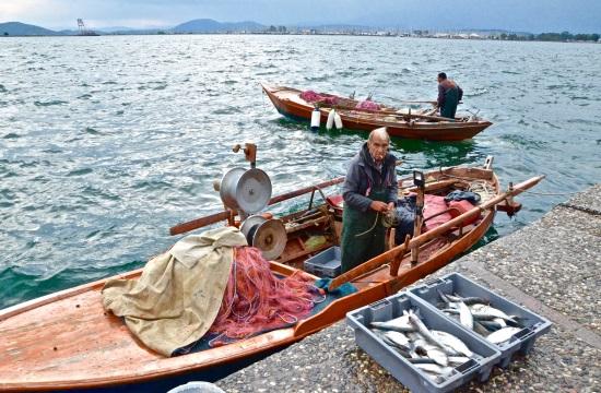 Το ελληνικό πρωινό της Πρέβεζας - ένα αφιέρωμα στην πόλη