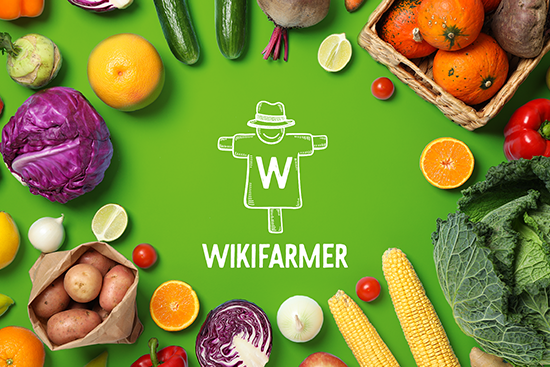 Wikifarmer: Η διεθνής αγροτική πλατφόρμα που ενώνει τον τουρισμό με τοπικούς παραγωγούς