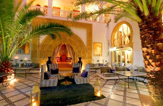 Αποτέλεσμα εικόνας για Hotels.com: Aπογειώνεται ο τουρισμός στα μέρη όπου γυρίζεται το Game of Thrones