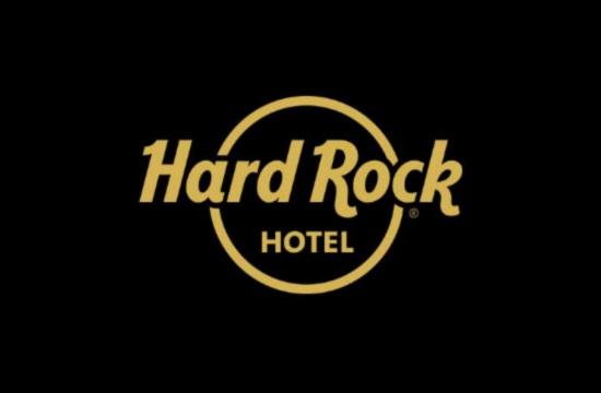 Σε αναζήτηση ξενοδοχείου στην Αθήνα και η Hard Rock International