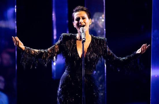 Η ομογενής τραγουδίστρια που νίκησε στον τελικό του The Voice All Star της Αυστραλίας (video)