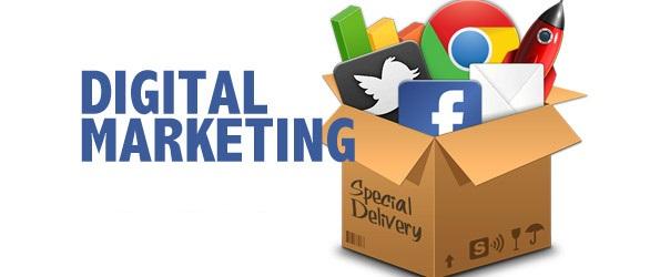 Τα 8 συχνότερα λάθη που κάνουν τα ξενοδοχεία στο digital marketing