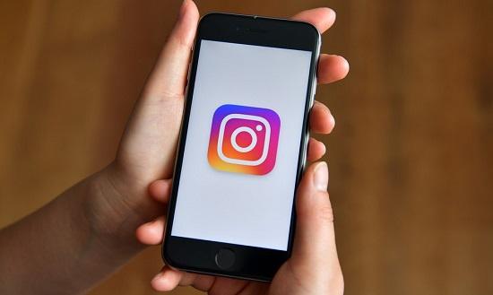 Question sticker η νέα λειτουργικότητα του Instagram