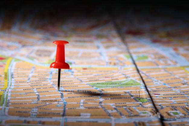 Η Σημασία του Προορισμού στο Ψηφιακό Marketing μιας Τουριστικής Επιχείρησης