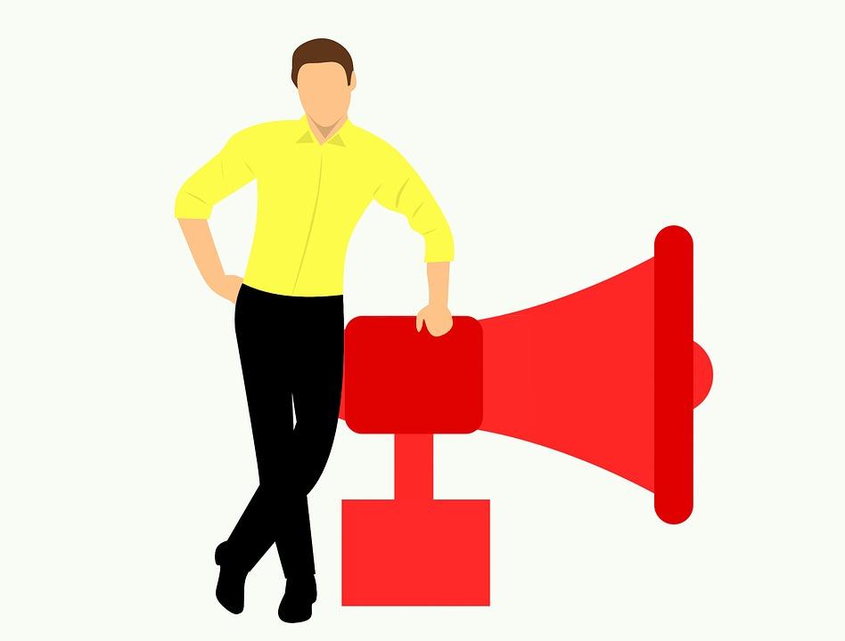 Πως επιλέγουμε το digital marketing συνεργάτη μας;