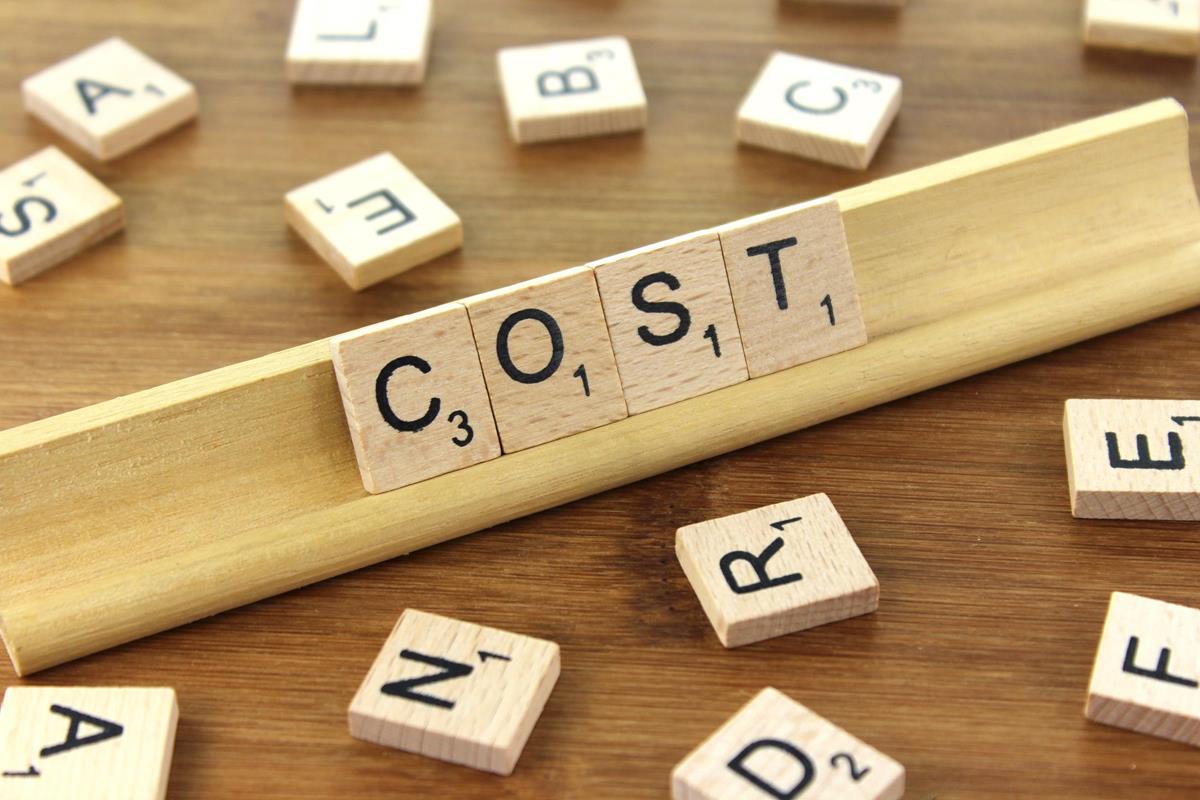 Πόσο κοστίζει το digital marketing;