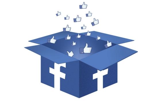 Αναλύοντας τα Facebook στατιστικά της τουριστικής μας επιχείρησης