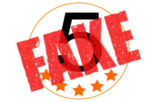 Οι συνέπειες της χρήσης fake reviews στο TripAdvisor