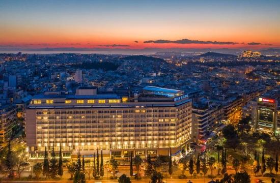 Ξενοδοχεία: Μέλος της Global Hotel Alliance ο Όμιλος Διβάνη