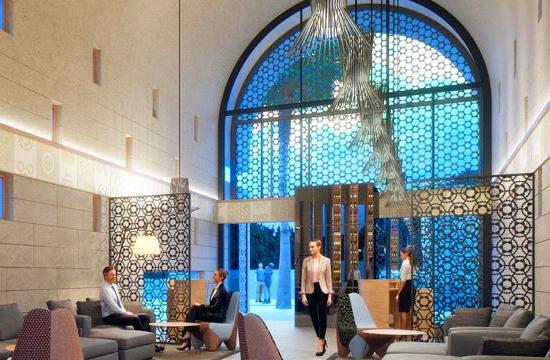 Διεθνής διάκριση για τα ξενοδοχεία της Ledra Hotels & Villas