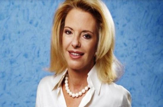 Ελίζα Βόζεμπεργκ: «Να υπάρξει έκτακτο σχέδιο αποσυμφόρησης των νησιών από την Ευρωπαϊκή Επιτροπή»