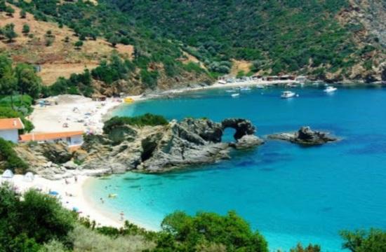 Ε.Ξ. Ευβοίας: Οι προτάσεις για την τουριστική προβολή της Στερεάς Ελλάδας