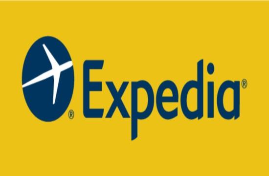Expedia: Τα ζοφερά αποτελέσματα του 2020