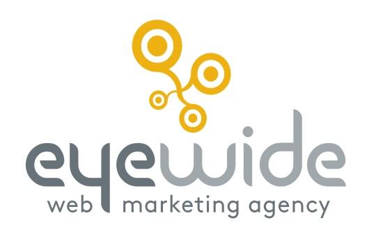 Η EyeWide Digital Marketing Agency αναλαμβάνει την διαδικτυακή παρουσία του Heliades