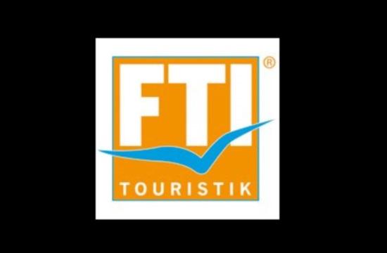 FTI: Μέχρι τα μέσα Δεκεμβρίου η σεζόν σε ξενοδοχεία της Κρήτης και της Ρόδου