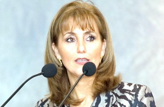 WTTC: Οι ακραίες απαγορεύσεις στα ταξίδια δεν θα περιορίσουν τον κορωνοϊό