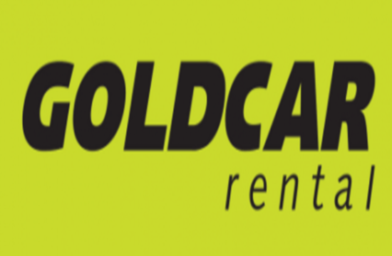 H Europcar εξαγόρασε την Goldcar