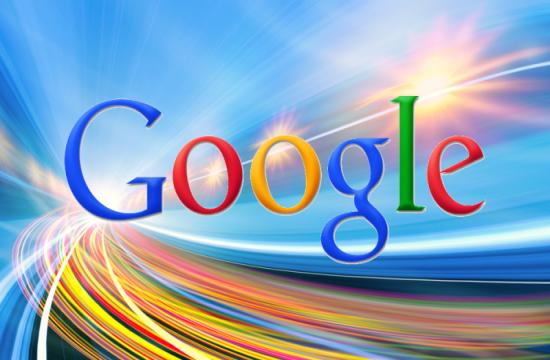 Google: Διευκολύνονται οι αναζητήσεις προσφορών σε ξενοδοχεία και πτήσεις