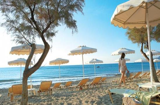 TUI: Ένα ελληνικό water park μέσα στα καλύτερα του κόσμου