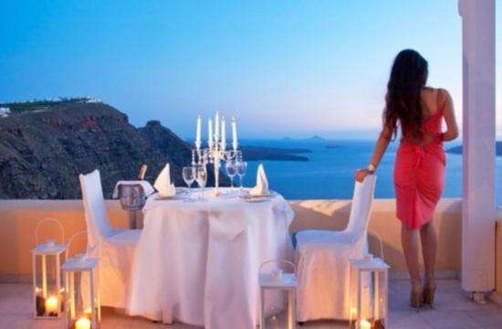 Ελληνικός τουρισμός: Σε 5 Περιφέρειες το 89% των εσόδων του α' εξαμήνου