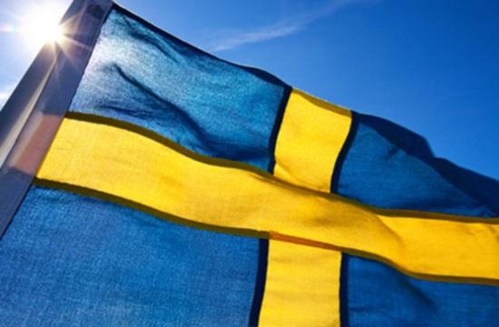 Σουηδία: H χειρότερη οικονομική κρίση από τη δεκαετία του '30