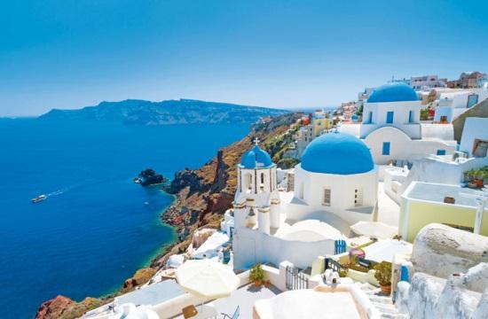 Kαθιερώνεται Παγκόσμια Ημέρα Ελληνικής Γλώσσας - ποιοί είναι οι στόχοι