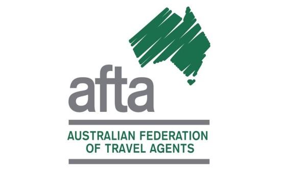 Ο ΕΟΤ στην τελετή απονομής βραβείων των τουριστικών πρακτόρων της Αυστραλίας