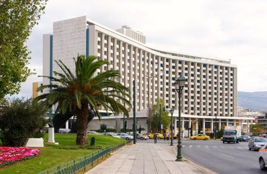 Tα σχέδια των Kωνσταντακόπουλου - Dogus για το νέο Hilton Αθηνών