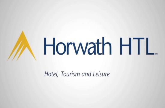 Στην Horwath ο σχεδιασμός του Εθνικού Οργανισμού Τουρισμού  του Ομάν