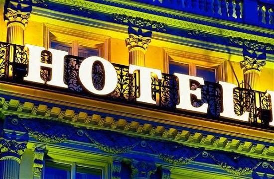 Άδειες για την κατασκευή 2 νέων ξενοδοχείων στα Καμίνια Πειραιά και στη Θάσο