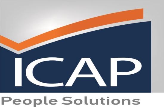 ICAP: Ελαφρά ανάκαμψη της απασχόλησης και περαιτέρω μείωση της ανεργίας