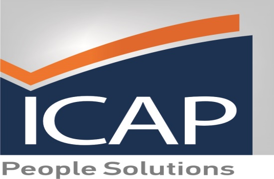 ICAP: Ανάκαμψη στην εγχώρια αγορά πλαστικών σωλήνων