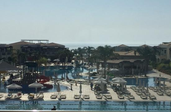 Πιστοποίηση Travelife Gold στο ξενοδοχείο Mythos Beach Resort