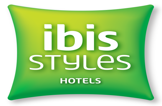 Ανοίγει το πρώτο ξενοδοχείο ibis styles στην Αθήνα