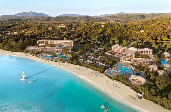 Τα ελληνικά ξενοδοχεία σάρωσαν στα βραβεία της Tripadvisor - Δείτε ποια διακρίθηκαν στην Ευρώπη & στον κόσμο