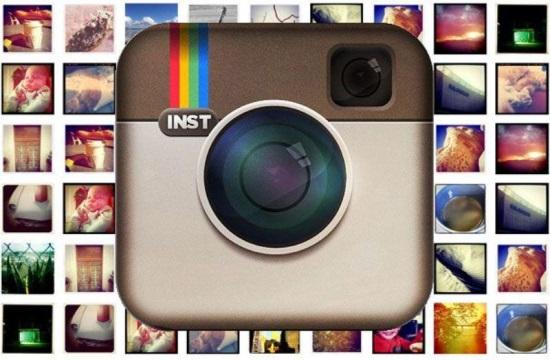 Ναι στο Instagram, όχι στο ποτό, λένε τώρα οι νεαροί Βρετανοί τουρίστες