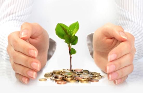 Σε διαβούλευση το αναπτυξιακό πολυνομοσχέδιο- Οι αλλαγές για την προσέλκυση επενδύσεων