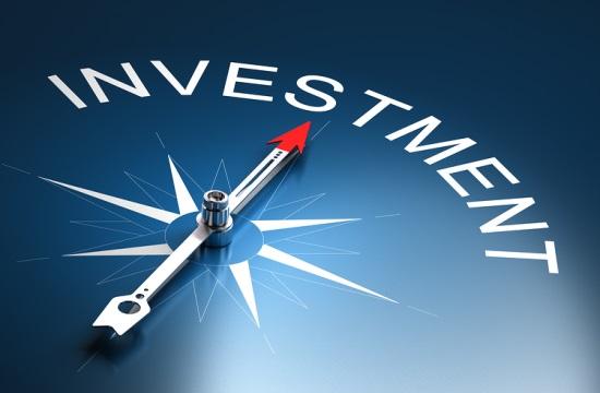 Ελληνικός τουρισμός: 2 δισ. ευρώ για επενδύσεις από την  Ευρωπαϊκή Τράπεζα Επενδύσεων