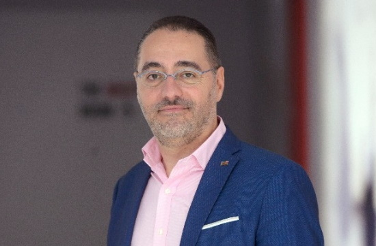 O Ιωάννης Καλλιάς επανεκλέχτηκε Πρόεδρος της HELLASCERT