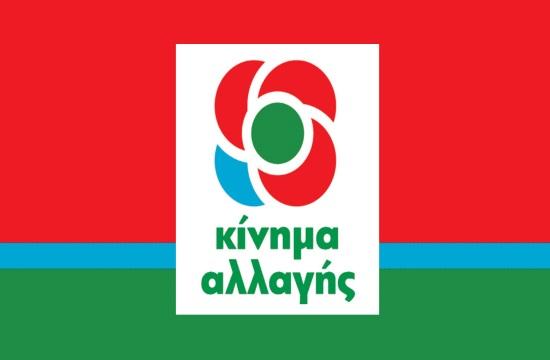 Στήριξη όλων των εργαζομένων στον τουρισμό-επισιτισμό και μικρές επιχειρήσεις ζητούν βουλευτές του ΚΙΝΑΛ