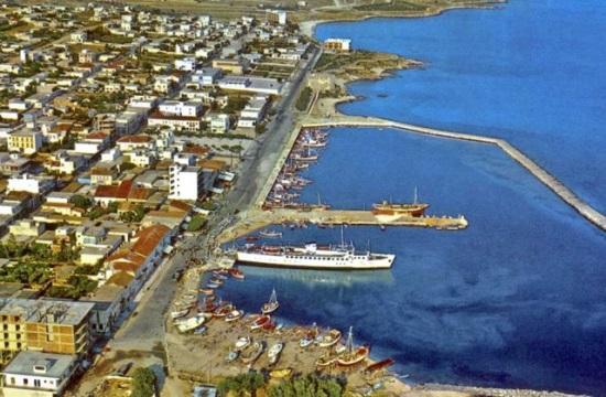 Δήμος Καρύστου: Προβλήματα από τις ανεμογεννήτριες