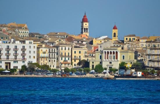 Δράσεις για τον τουρισμό από Δήμους