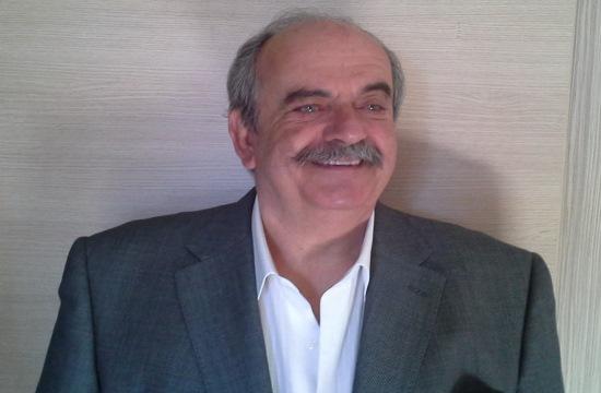 Χρειαζόμαστε αυτόνομο υπουργείο Τουρισμού υπό τον Πρωθυπουργό- Γράφει ο Αλέξης Κοιμήσης