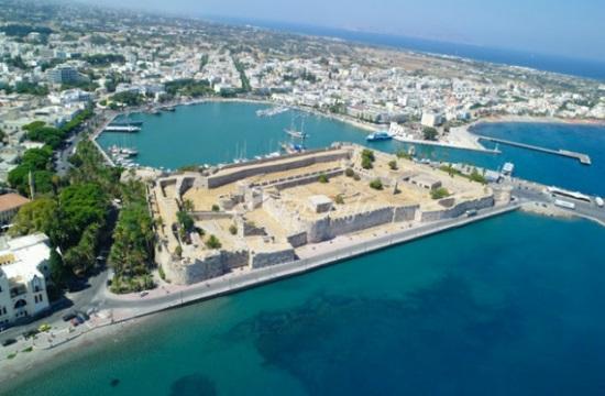 Δήμος Κω: Έκτακτη οικονομική ενίσχυση σε πολίτες που εργάζονται σε τουριστικές επιχειρήσεις