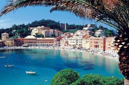 """""""Φωτιά και λάβρα"""" οι ξενοδοχειακές τιμές τον Αύγουστο- ευρωπαϊκή πρωτιά των ελληνικών ξενοδοχείων με μέση αύξηση τιμών 21%"""